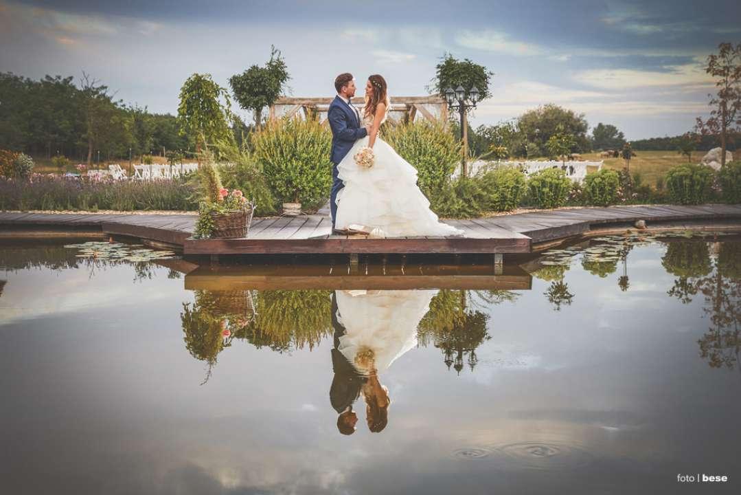fotobese - esküvői fotózás